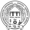 AHMEDABAD MUNICIPAL CORPORATION