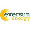 Eversun Energy
