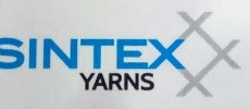 Sintex Yarn
