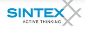 Sintex_Industries_logo