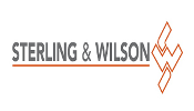 Sterling and Wilson