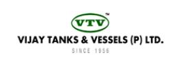 Vijay Tanks and Vessels (P) Ltd