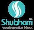 Shubham-Inc
